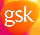 GlaxoSmithKline Consumer Health Care