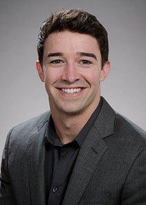 Dr. Gabriel Dawson
